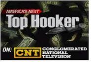 Top Hooker - GTA IV PC2