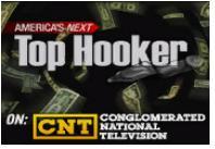 Archivo:Top Hooker - GTA IV PC2.jpg
