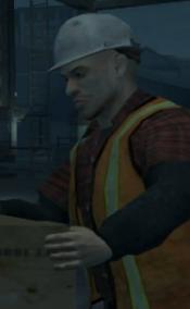 Archivo:Trabajador en GTA IV.png