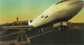 Avión (VCS).png