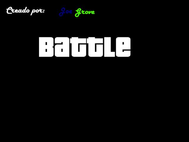 Archivo:Battle.png