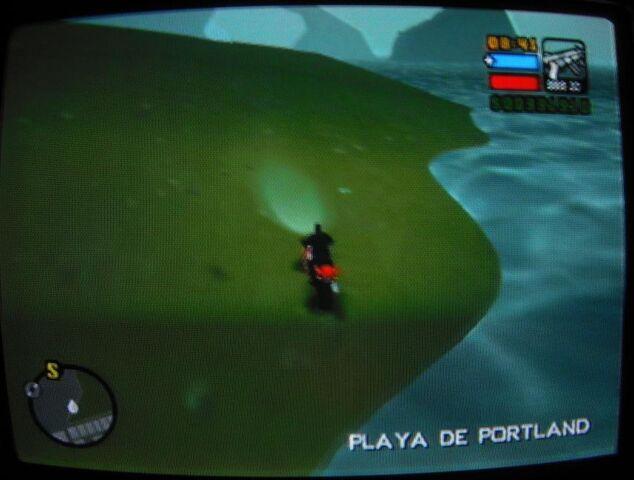Archivo:GTA LCS Salto 13X.JPG