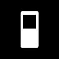 Miniatura de la versión de 18:04 12 may 2014