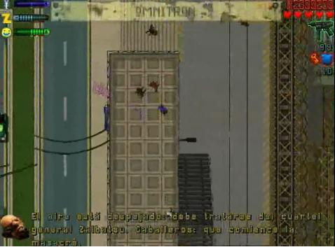 Archivo:Inicia Guerra De Bandas 10 GTA2.png