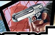 Arma EFLC