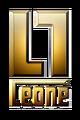 Miniatura de la versión de 21:13 10 oct 2009