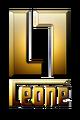 Miniatura de la versión de 21:14 10 oct 2009