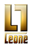 Familia Leone.png