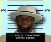 Archivo:Freddy Paparo IV.jpg