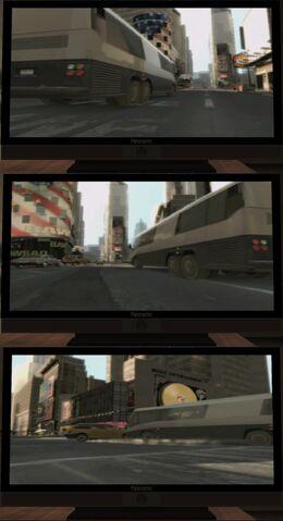 Archivo:Betabus-GTA4.jpg