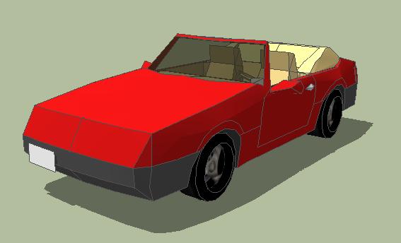 Archivo:GTA 3 Alpha-Beta Itali.png