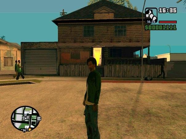 Archivo:GTA San Andreas Beta Camara icono hud.jpg