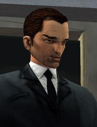 Luigi Goterelli GTA III.jpg