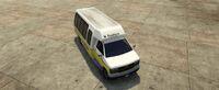Rental-shuttle-busGTAVSC