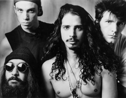 Archivo:Soundgarden.png