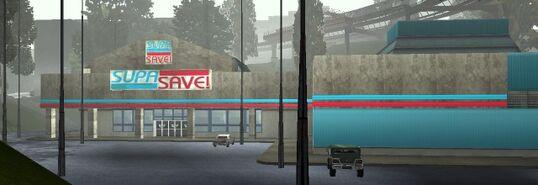 SupaSave!-GTA3-exterior