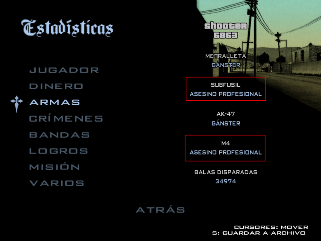 Archivo:ASPROFESIONAL2.png