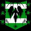 Emblema crew 01