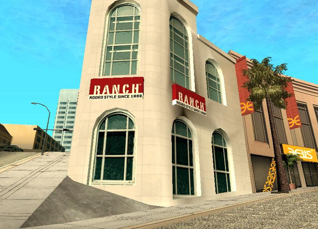 Archivo:Ranch1.PNG