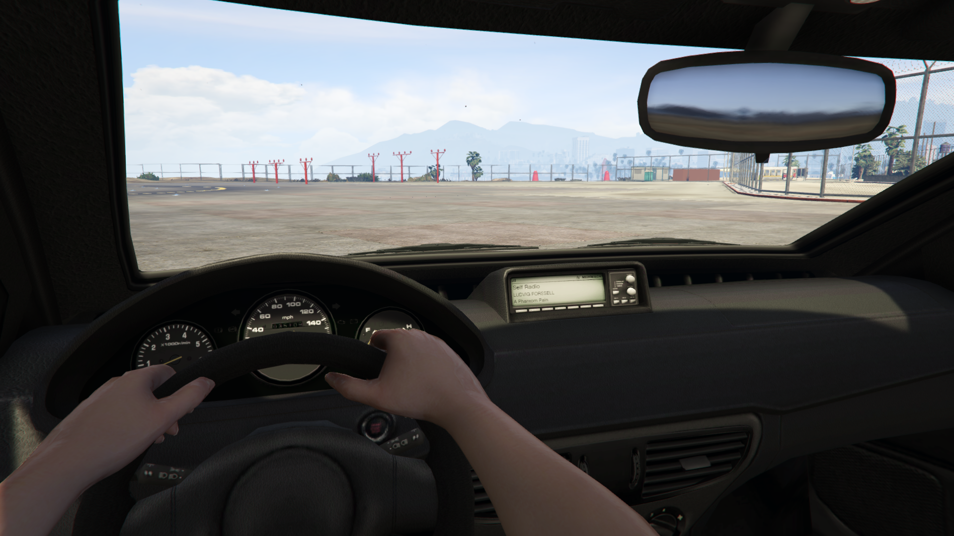 Archivo:TurretedLimo-GTAO-Interior.png