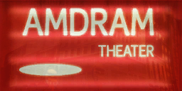 Archivo:Amdram-Theater-Logo.png