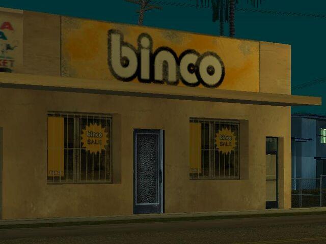 Archivo:Binco1.jpg