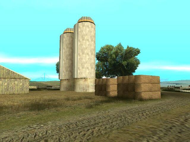 Archivo:Blueberry Acres 2.jpg