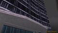 Miniatura de la versión de 19:53 31 may 2013
