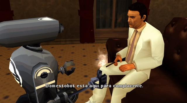 Archivo:DomoDomestoboto-9VCS.png