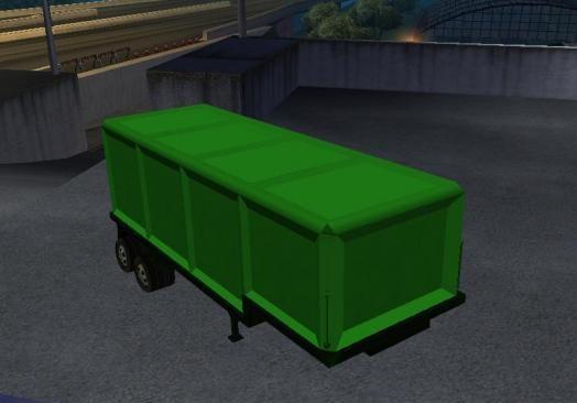 Archivo:GTA San Andreas Beta Rdtraint-.jpg