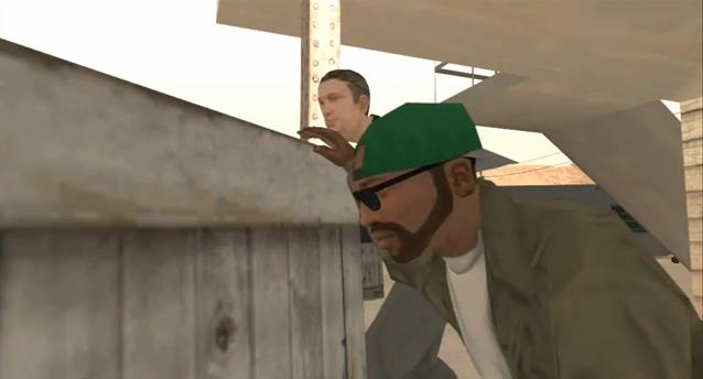 Archivo:Toreno hablando con Carl.PNG