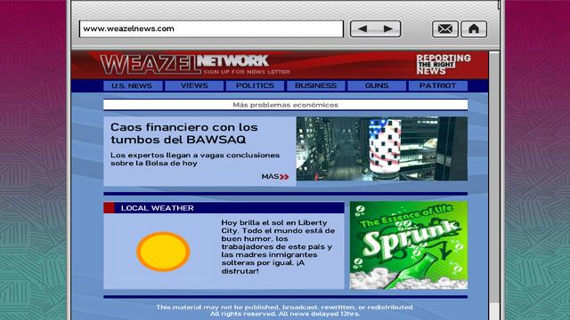 Archivo:680px-Weazelnews.com (Main Page).png