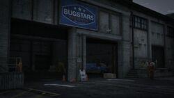 BugstarsCentral