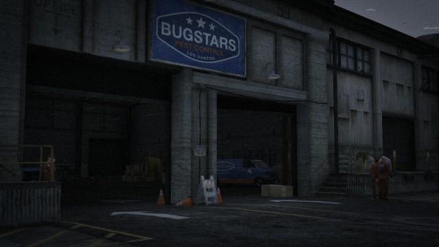 Archivo:BugstarsCentral.jpg