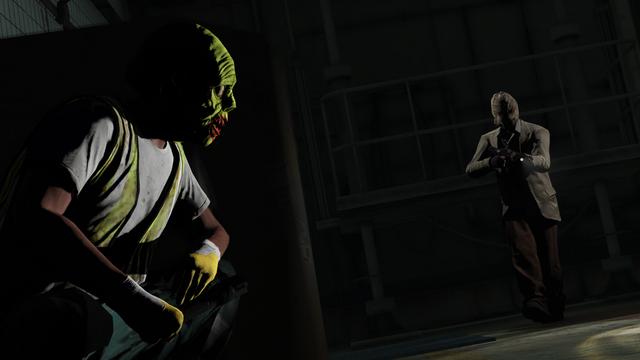 """Archivo:GTA Online - Modo Adversario """"Asesino""""1.png"""