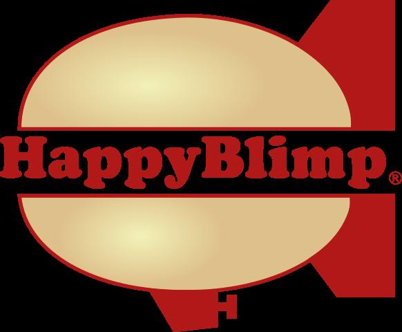 Archivo:HappyBlimpLogo.png