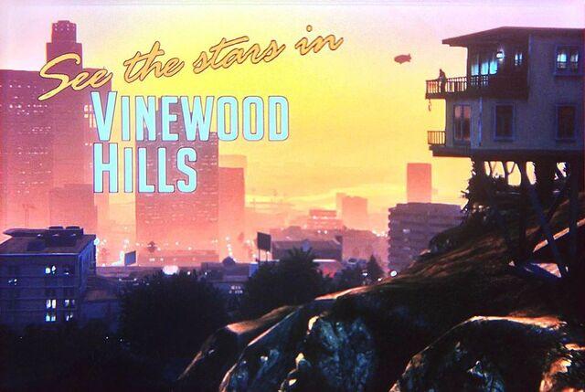 Archivo:Vinewood Hills GTA V.jpg