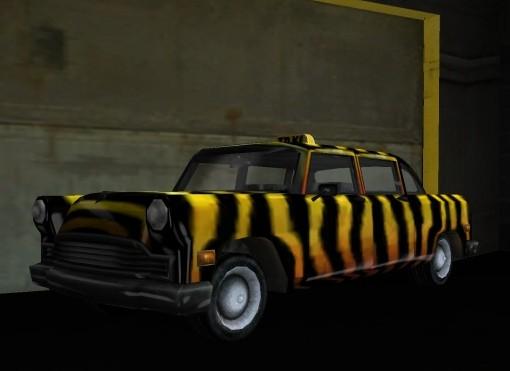 Archivo:Zebra Cab VC.JPG