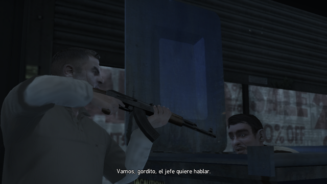 Archivo:Crime and Punishment.png