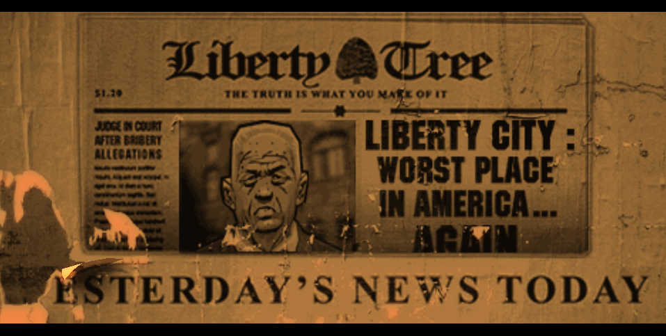 Archivo:Liberty Tree CW.PNG