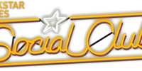 Social Club de Rockstar Games