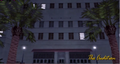 1412Hotel.png