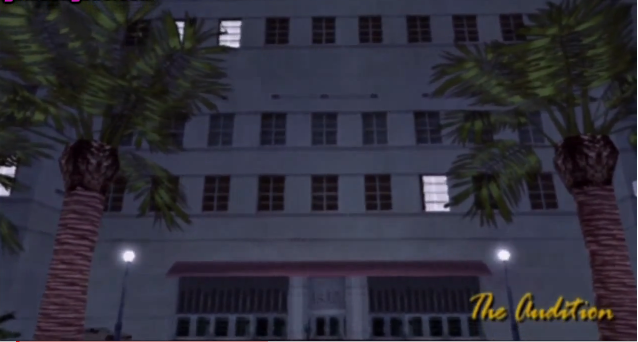 Archivo:1412Hotel.png