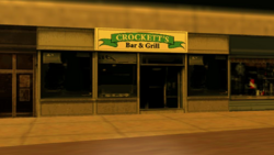 Crockett's Bar & Grill.png