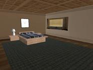 Dormitoriosecreto2