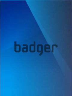 Archivo:Gta episodes from liberty city tema badger.jpg