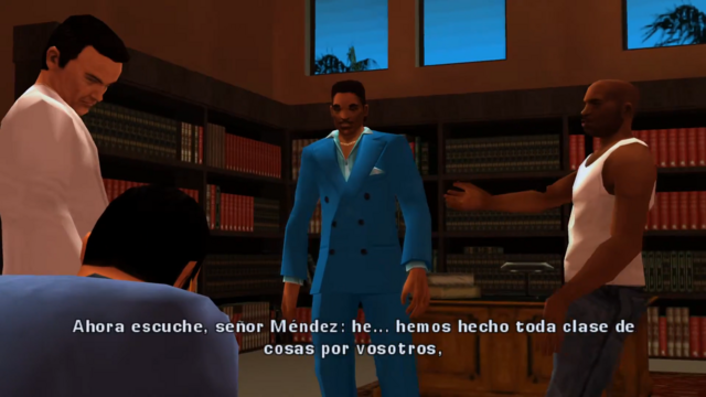 Archivo:HAHL6.png