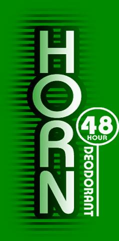 Archivo:Horn Logo.png
