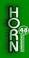 Miniatura de la versión de 06:24 27 jul 2009