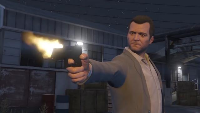 Archivo:Michael mata a Trevor.png